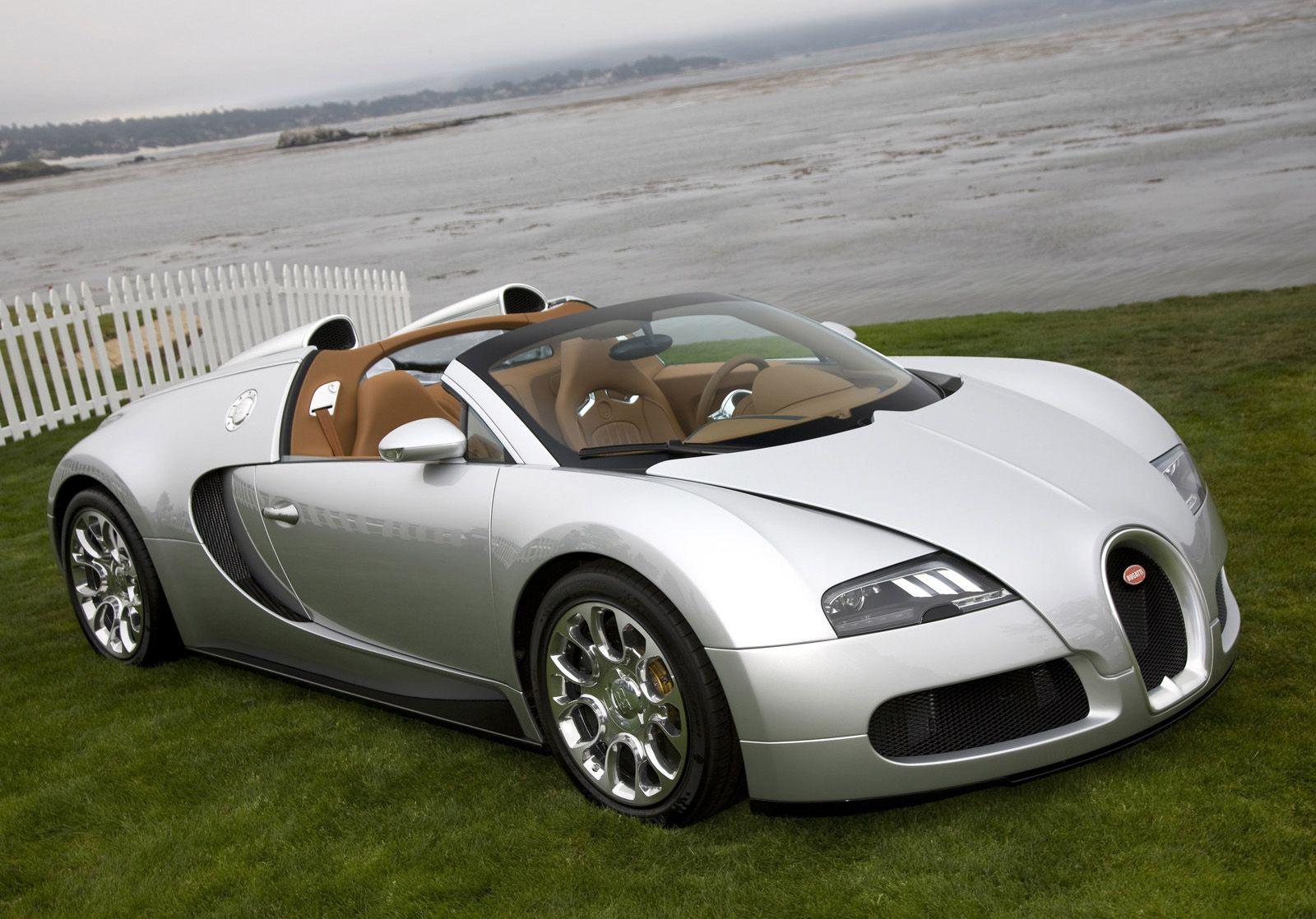 Bugatti Veyron Grand Sport Vitesse Legend Black Bess 2014 Wallpapers  Wallpapers) U2013 Wallpapers For Desktop