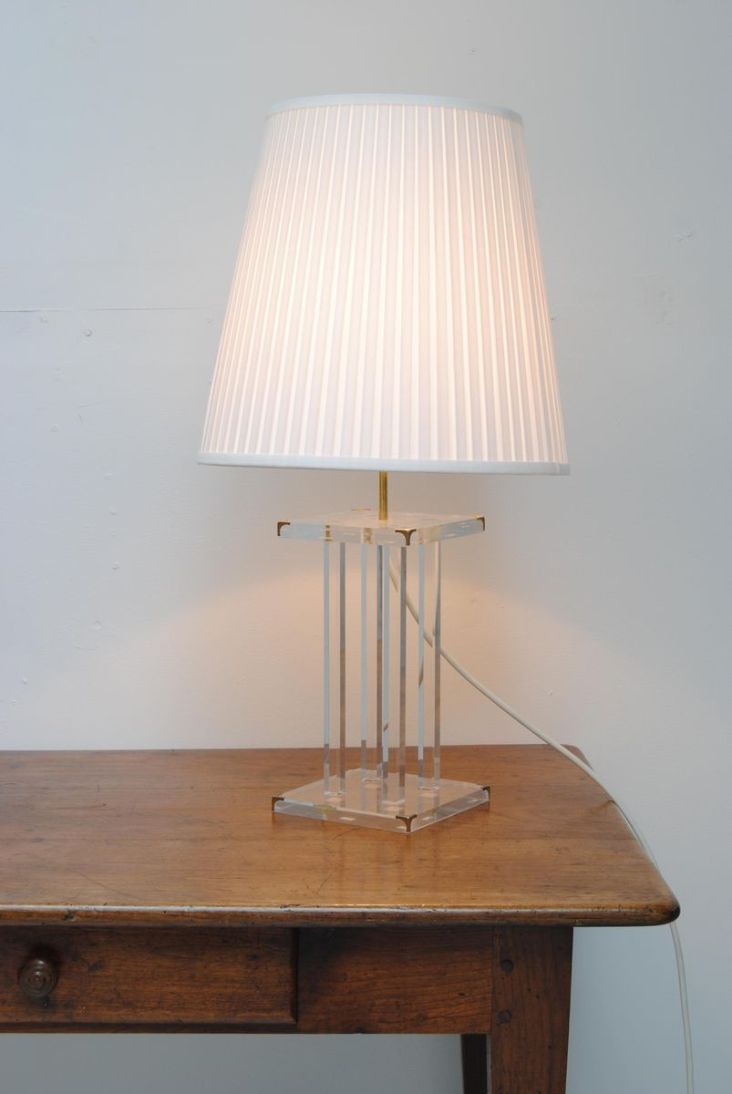 Strahler Beleuchtung Kronleuchter Klein Glas Led Deckenleuchte Dimmbar Flach Stehleuchte Led Kristallleuchter Antik Lamp Table Lamp Mid Century