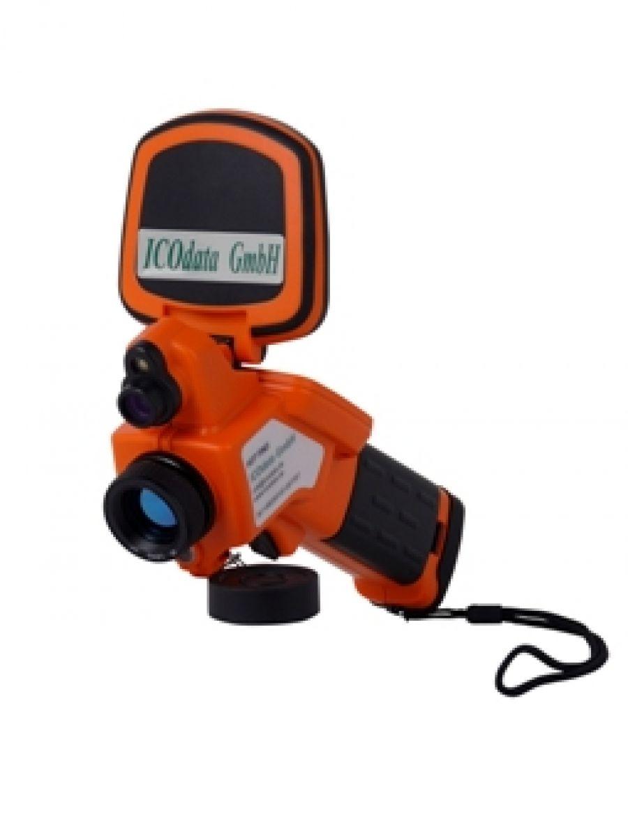 Wärmebildkamera S80 HR