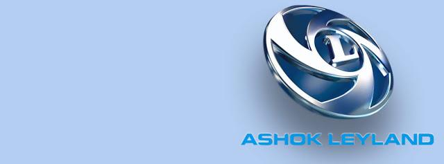 Ashok Leyland Acquires 3 62 Stake In Hinduja Leyland Finance Ashok Leyland Leyland Commercial Vehicle