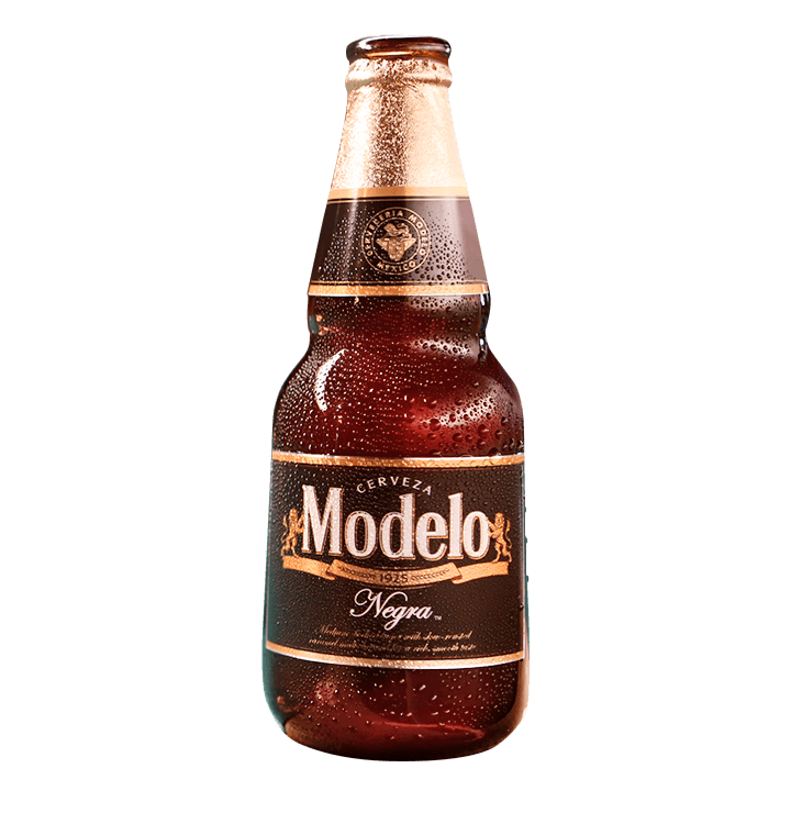 Modelo Negra Beer Cocktails & Food Recipes Beer recipes