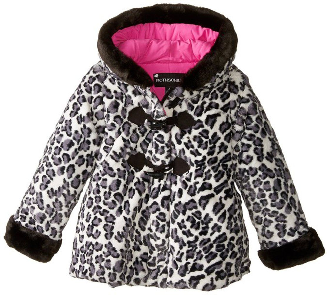 Pin On Jackets Coats Clothing [ 1001 x 1118 Pixel ]