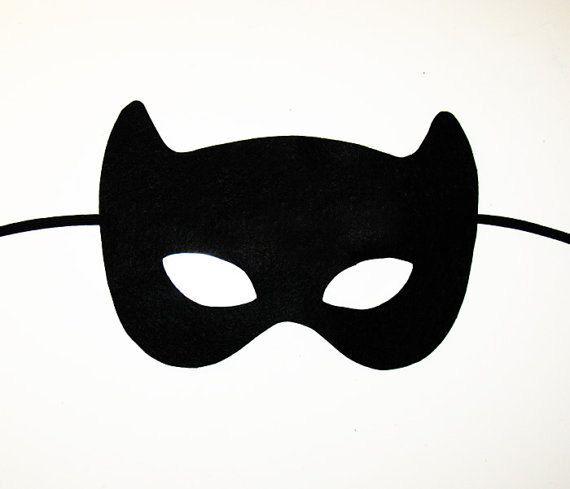 Batgirl mask dun nuh nuh nuh nuh nuh nuhtgirl this mask is items similar to batgirl mask superhero mask batman and robin baby superhero baby costume batman costume halloween costume mask boy costume baby boy on etsy pronofoot35fo Choice Image