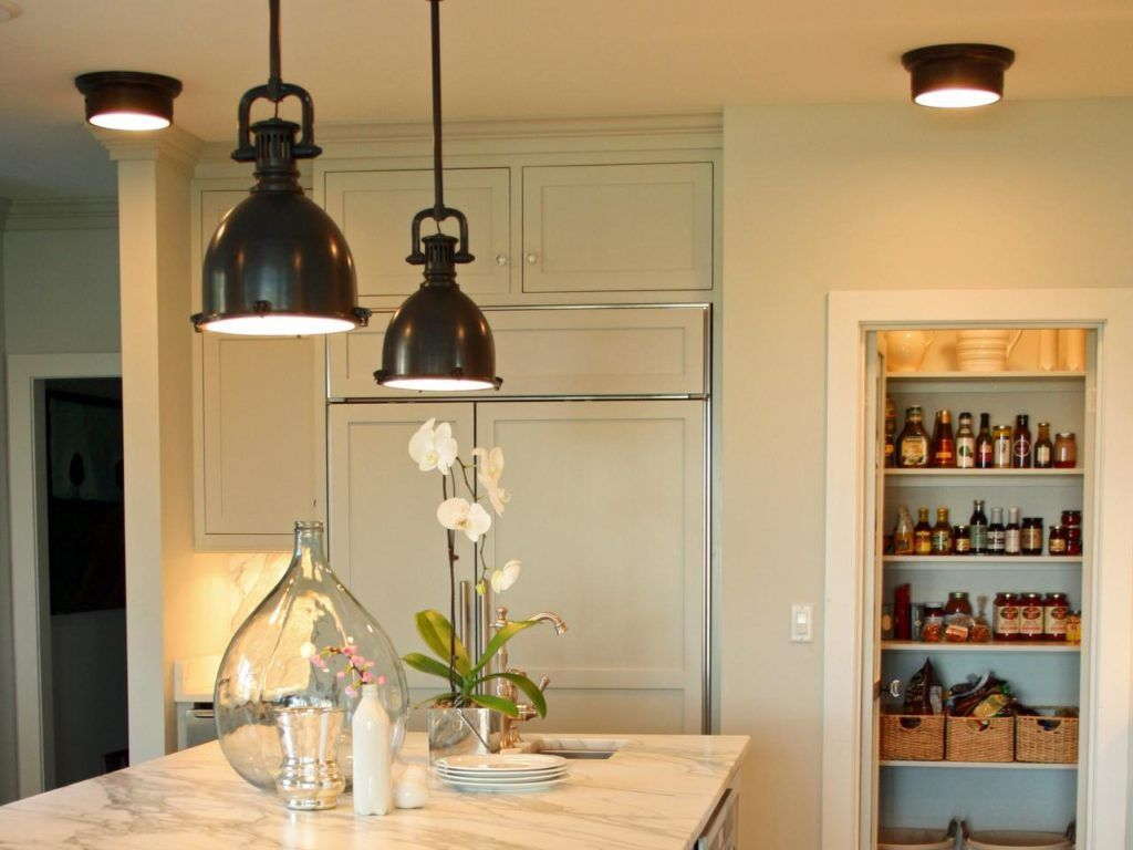 industrial kitchen lighting pendants. Image Result For Industrial Pendant Lights Nz Kitchen Lighting Pendants T