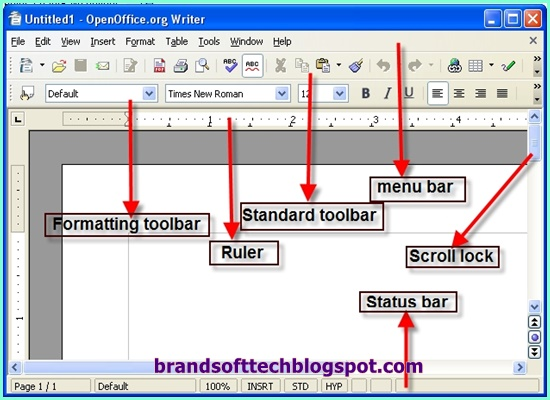 Microsoft Word 4 Microsoft Word 2010 Microsoft Word 2016 Microsoft Word
