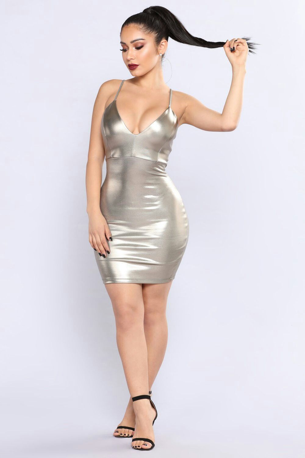 00cd5f5a41 Designer Plus Size Clothing, Sexy Dresses, Stylish Dresses, Tight Dresses,  Nice Dresses