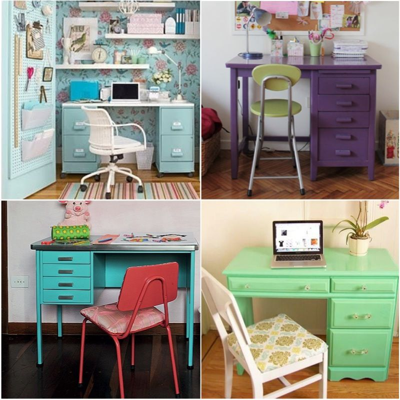 escrivaninha pesquisa do google kid s room. Black Bedroom Furniture Sets. Home Design Ideas