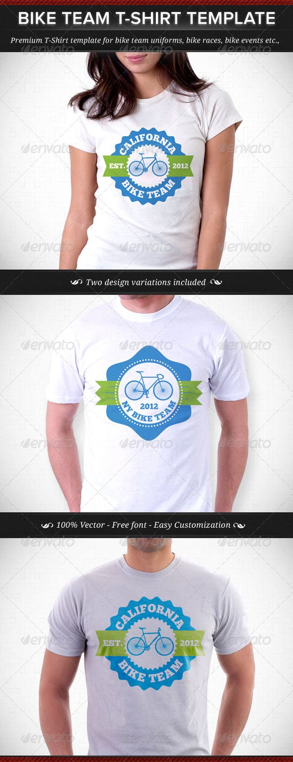 T shirt design jquery - T Shirts