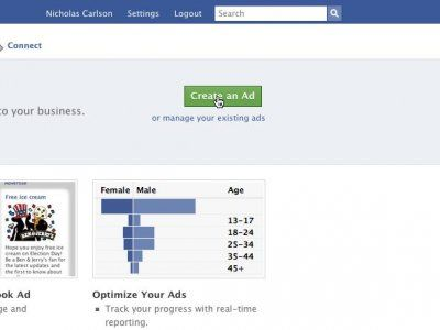 How to make an Easy advertisement of Facebook @ https://www.facebook.com/photo.php?fbid=499424416760009=a.420503944652057.81676.200237580012029=1