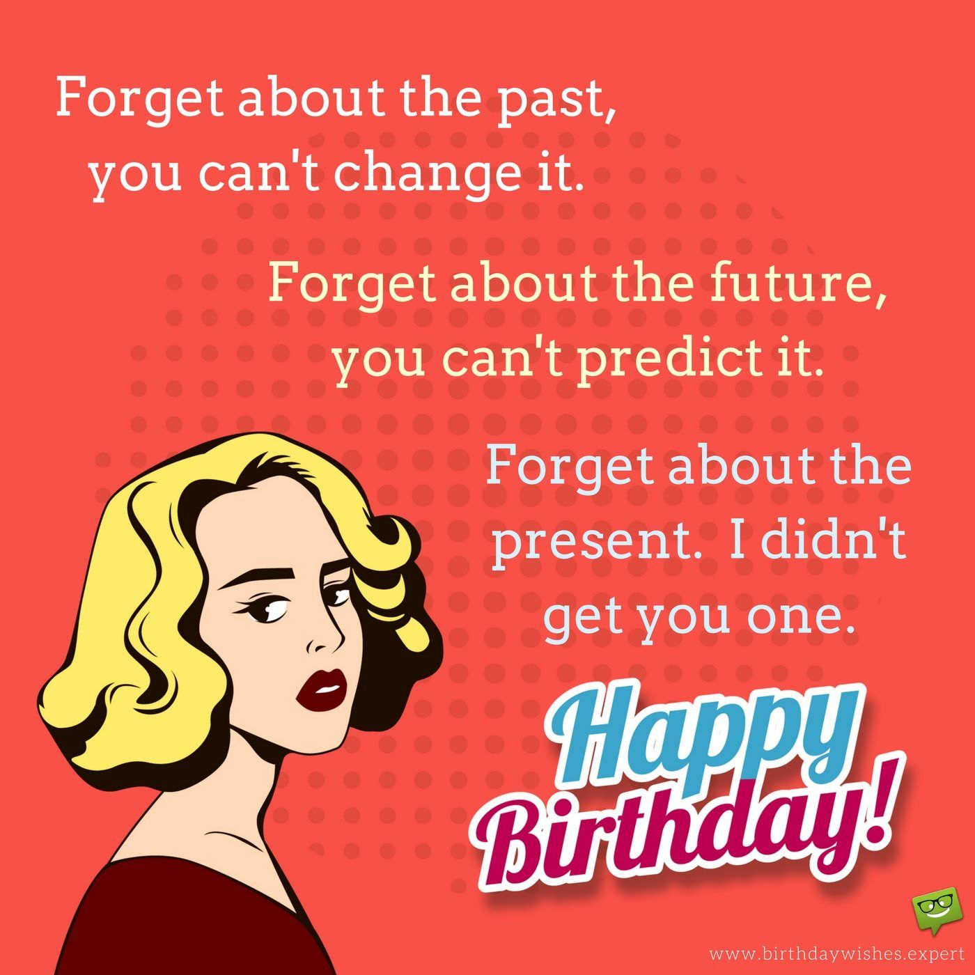 Related Image Birthday Wishes Funny Sister Birthday Quotes Birthday Wishes For Sister
