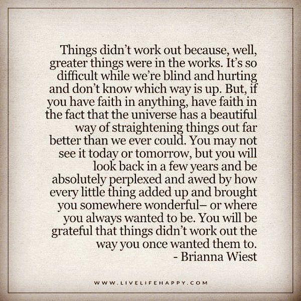 Quotes Deep Life: Deep Life Quotes (@DeepLifeQuotes)