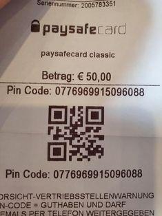 Paysafe Online Kaufen Per Lastschrift