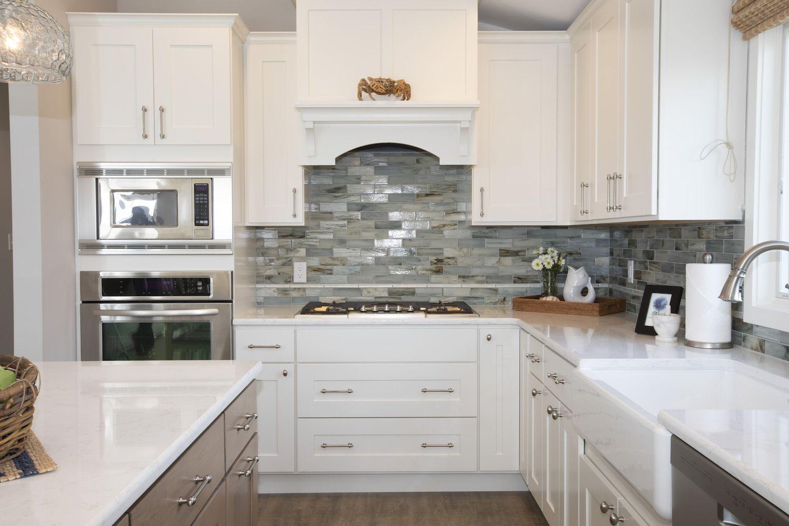 Kitchen Backsplash Kitchen Backsplash Kitchen Design Kitchen