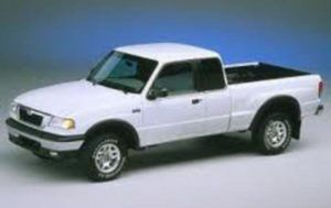 mazda b2300 b2500 b3000 b4000 1994 2005 workshop service repair rh pinterest com 1994 Mazda B2500 Mazda B2500 4x4