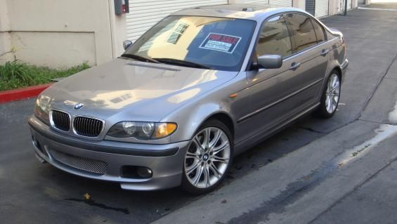 2005 bmw colors | 2005 bmw 330i mpacket 2005 bmw 330i m sport ...