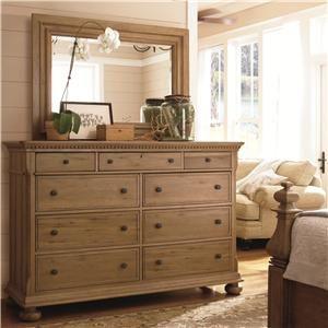 pedigo furniture livingston tx  Down Home Aunt Peggy's ...