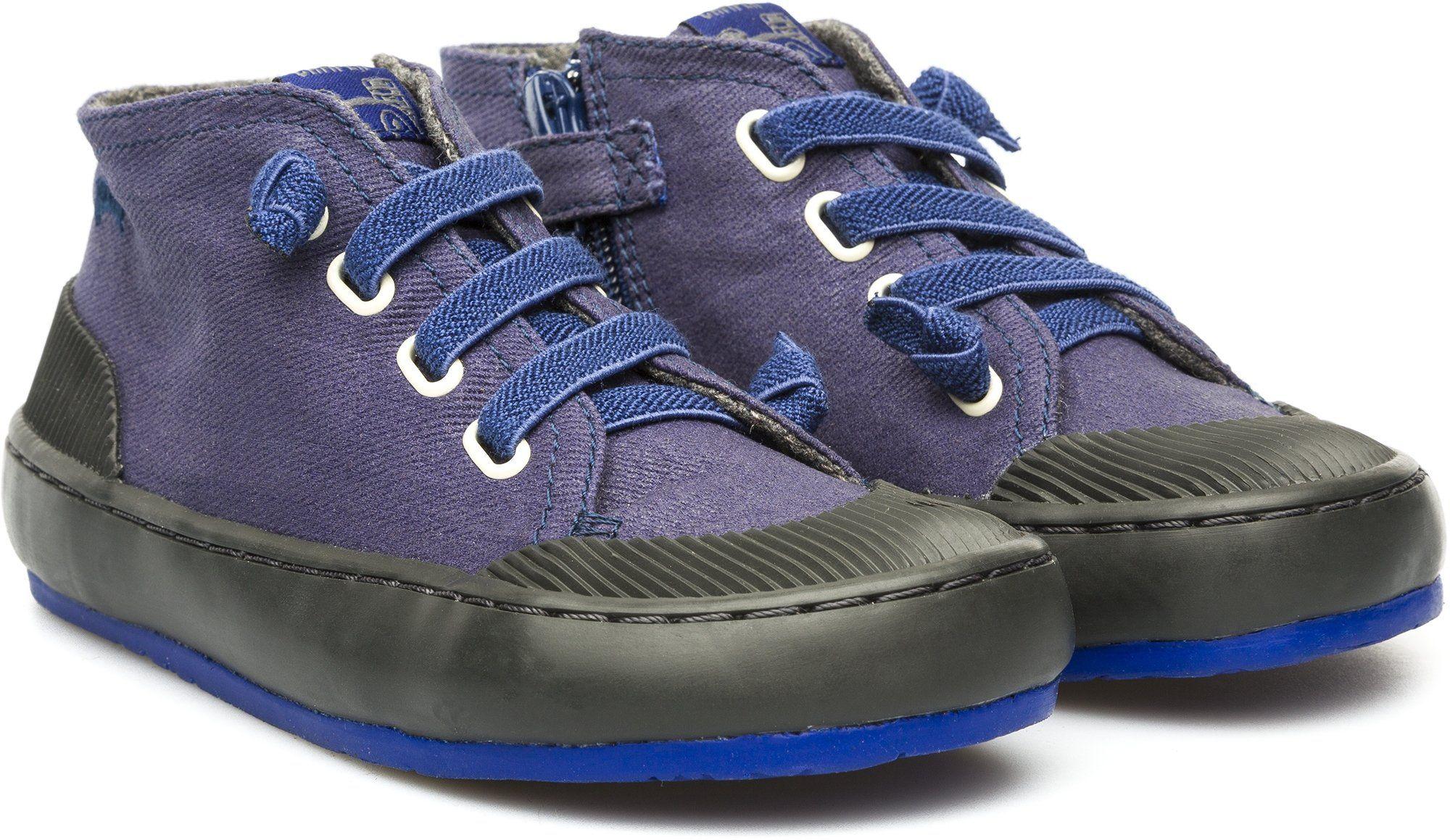 Camper Zapatos Peu 001 Niños Botines Y es 90298 Amazon B0vBWqdgx