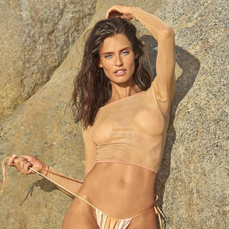 10+ SI Swimsuit Edition 2018 ideas | si swimsuit edition, swimsuit edition, si  swimsuit