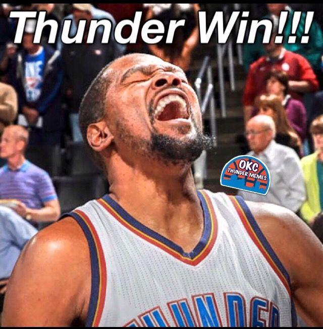 Kevin Durant Okc Thunder Okc Thunder Durant Okc Thunder