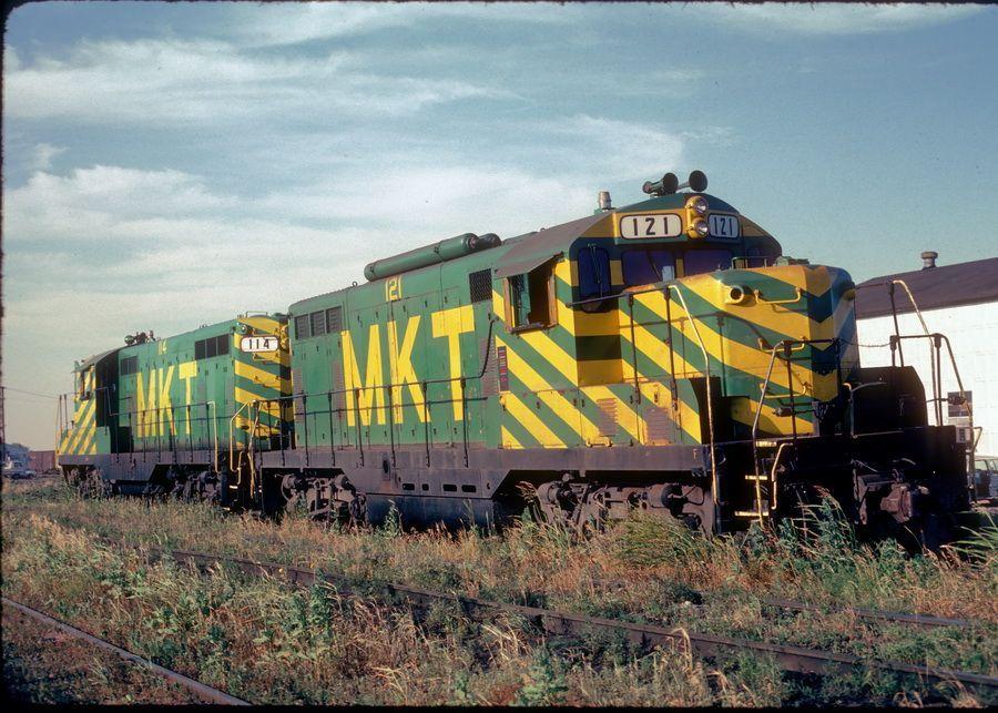 MKT 121 03 Enid OK 06-14-80.jpg