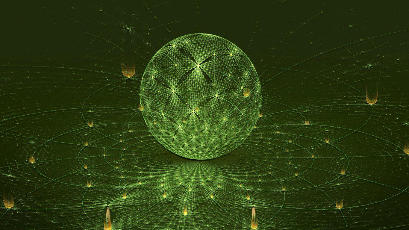 Cyber warfare wallpapers Cyberwarzone