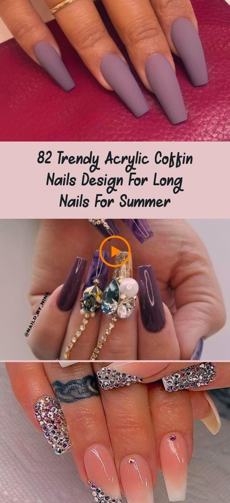 Makeup Coffin Nails Stilettos Coffin Nails Stilettos Coffin Nails Colour Pastel Coffin Nails Coffin Nails M In 2020 Coffin Nails Designs Long Nails Teal Nails