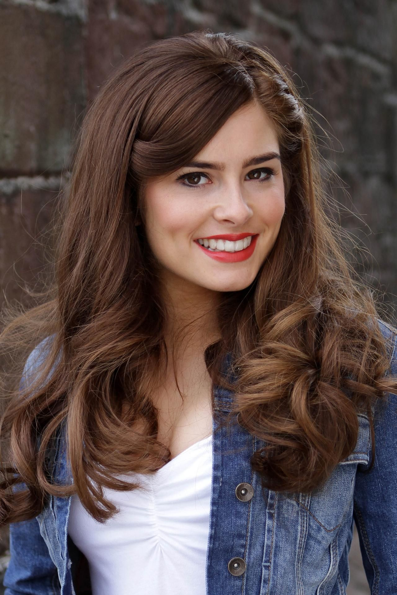 rachel shenton barristerrachel shenton and cheryl cole, rachel shenton, rachel shenton instagram, rachel shenton switched at birth, rachel shenton gif, rachel shenton hot, rachel shenton feet, rachel shenton twitter, rachel shenton barrister, rachel shenton imdb, rachel shenton boyfriend, rachel shenton bum, rachel shenton pregnant, rachel shenton bikini, rachel shenton waterloo road, rachel shenton tumblr, rachel shenton height
