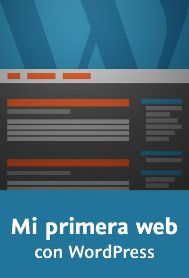 Crea tu web con WordPress y sin tocar código con Artisteer   Crear ...