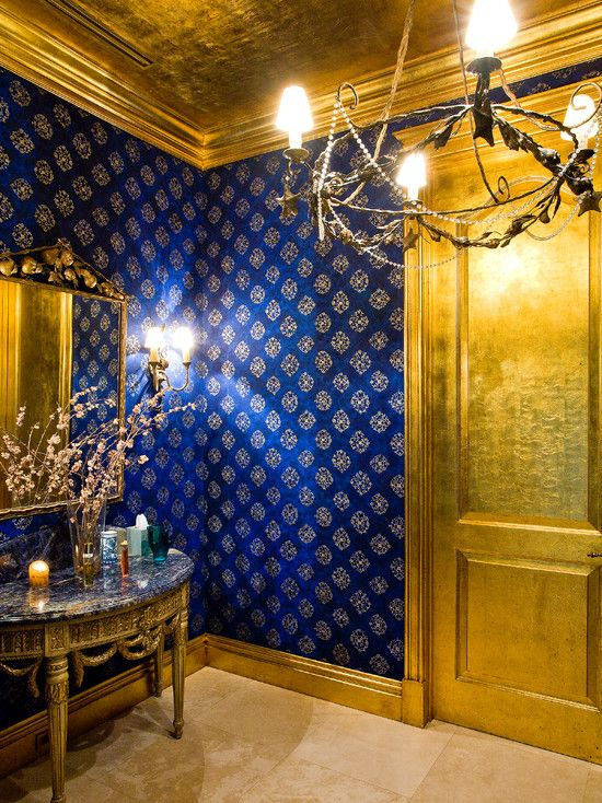 Fantastic gold leafing paint for interior and exterior decorating ideas spectacular gold leafing paint combined