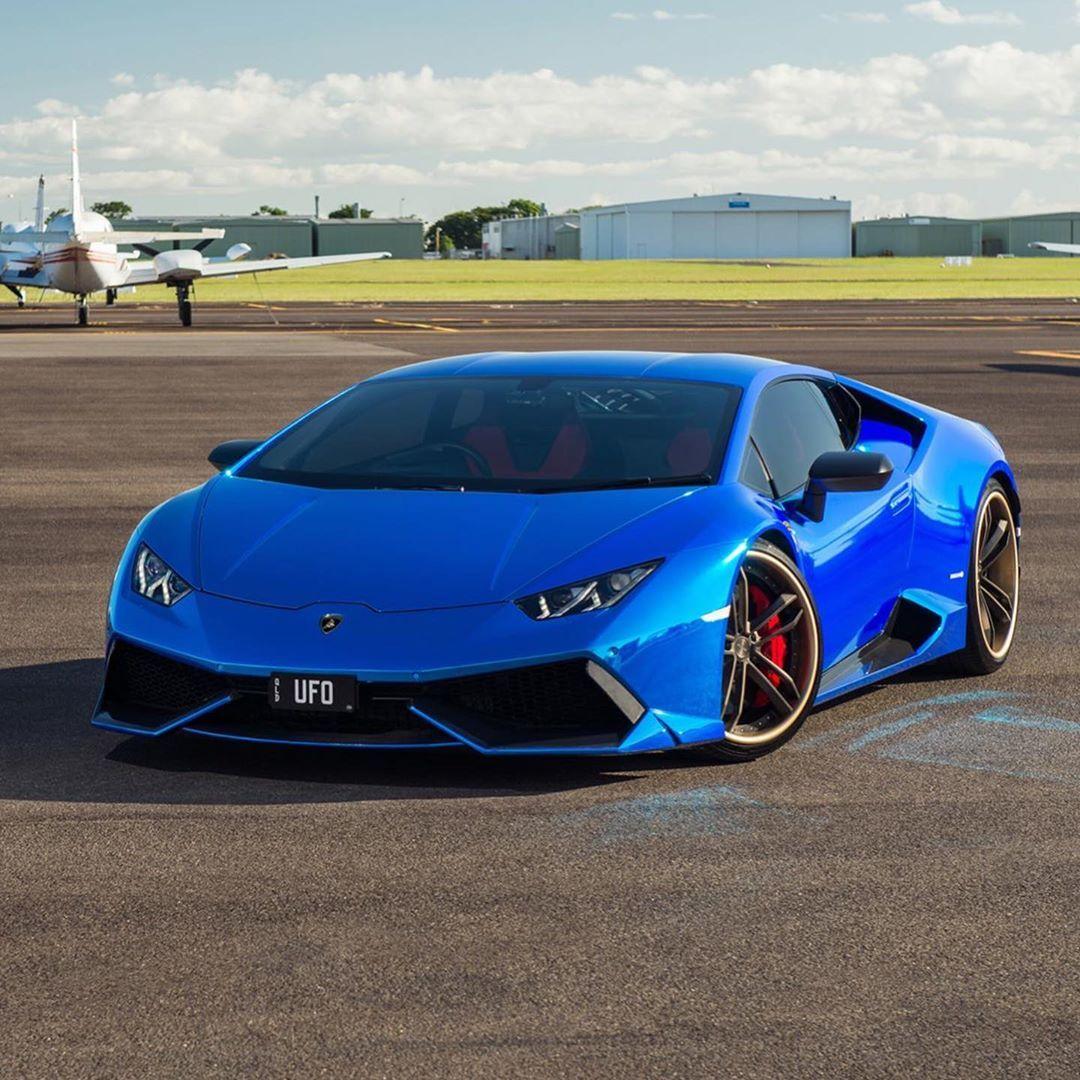 Lamborghini Huracan Novitec Body Kit Nbsp Nbsp Novitecgroup Nbsp Nbsp Nbsp Nbsp Supercar Nbsp Nbsp Nbsp Nbsp Cars Nbsp Nbsp Nbsp Nbsp Ferra