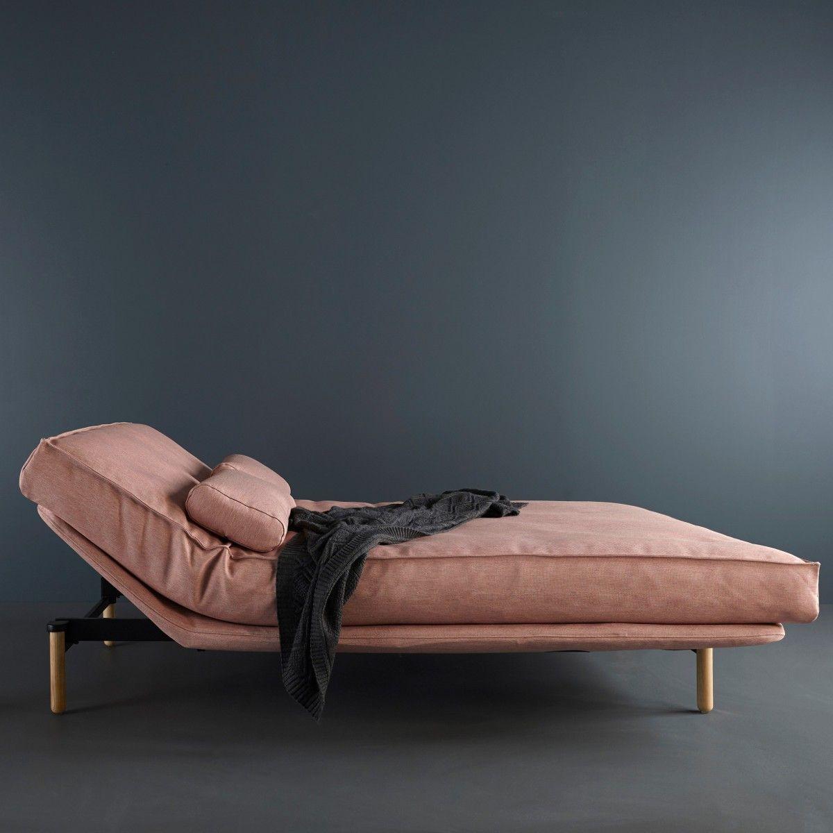 Vidar+divano+letto+design+nordico+matrimoniale+sfoderabile | Divani ...