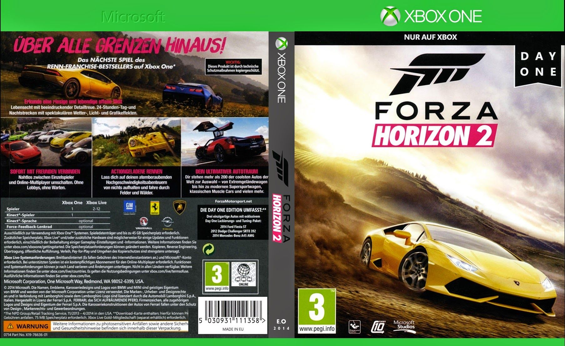 forza horizon xbox jpeg image 1807 1106 pixels. Black Bedroom Furniture Sets. Home Design Ideas