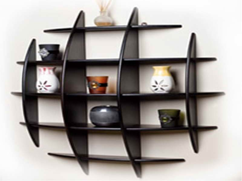 Shelving Ideas Google Search Industrial Design For The Working - Wall shelf ideas