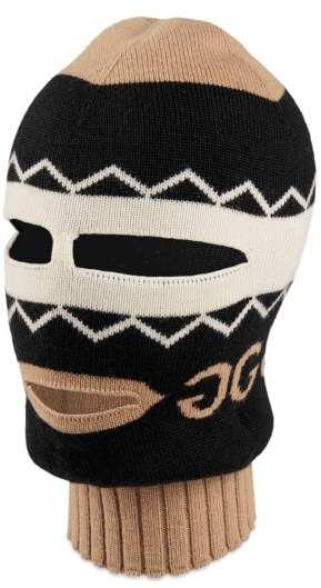 7303662782f385 Gucci Balaclava Mask Hat