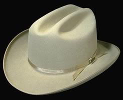 a14550d45b578 Open Road with pencil roll brim Stetson Open Road