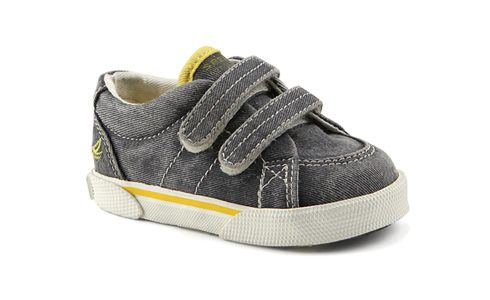 Sperry Top-Sider Halyard H&L