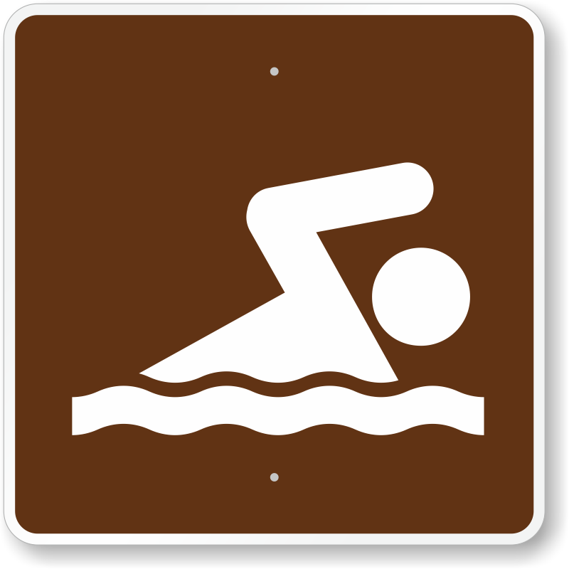 image result for campground signs clipart summer camp