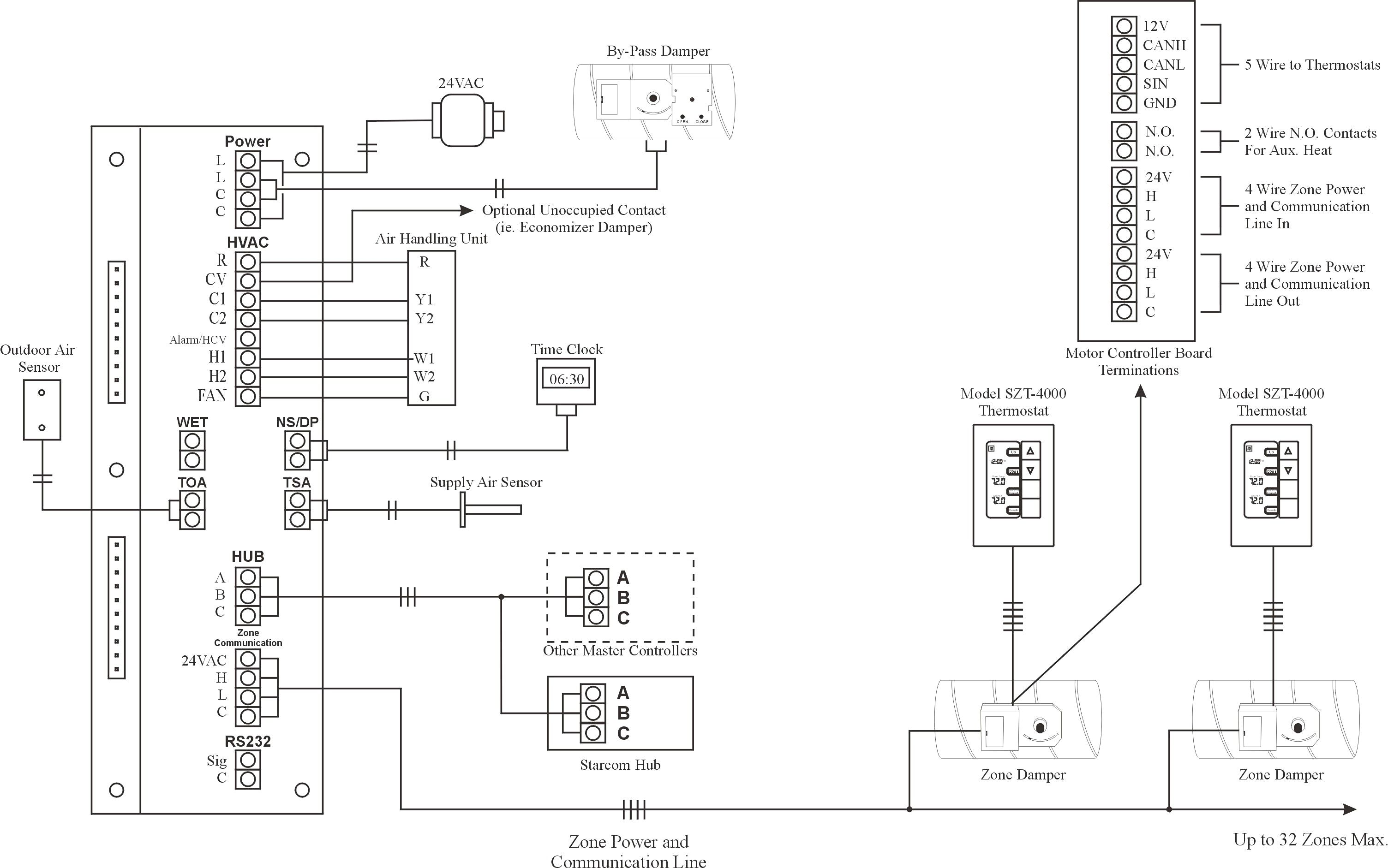 c plan wiring diagram central heating diagrams to download also remarkable fire [ 3008 x 1882 Pixel ]
