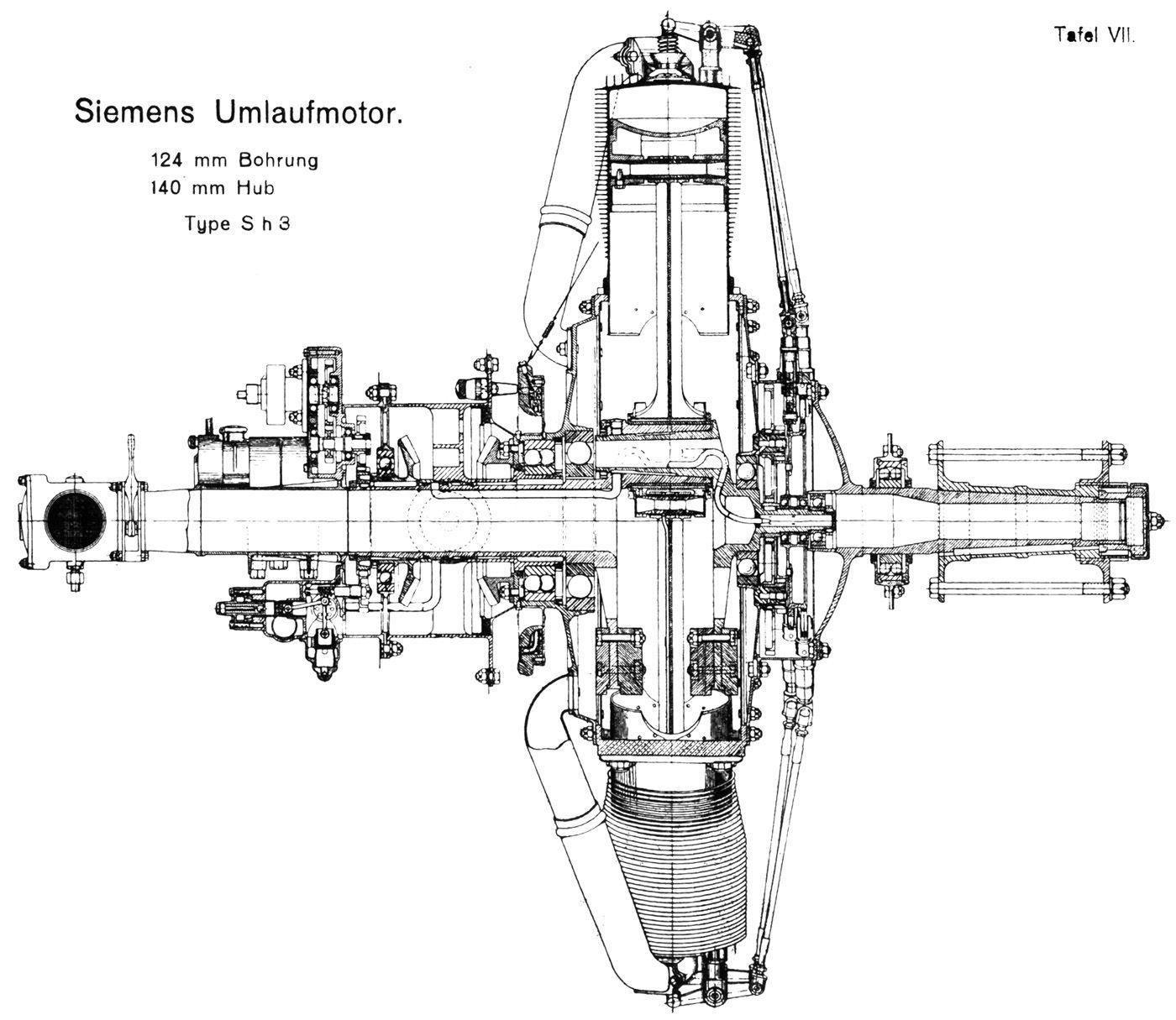 Siemenshalskesh3longx