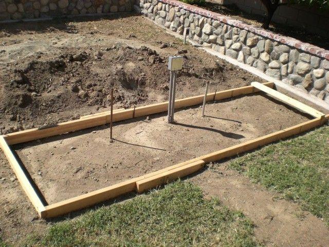 Záhradná kuchyňa na varenie a grilovanie | DIY nápad a návod