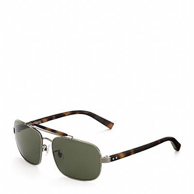 CROSBY POLARIZED SUNGLASSES - available from Southern Colorado Eye Care.