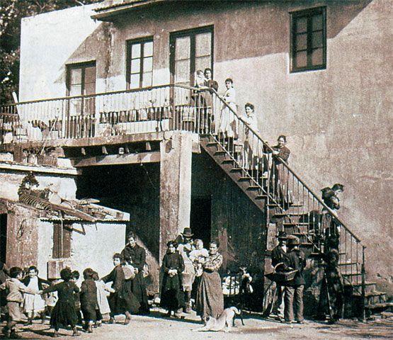 American Home Kitchen And Bath Valparaiso