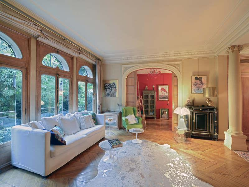 These 10 Quirky Paris Dream Homes are For Sale so let's