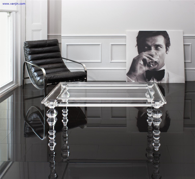 Nice-Acrylic-Coffee-Table Products, Buy Nice-Acrylic