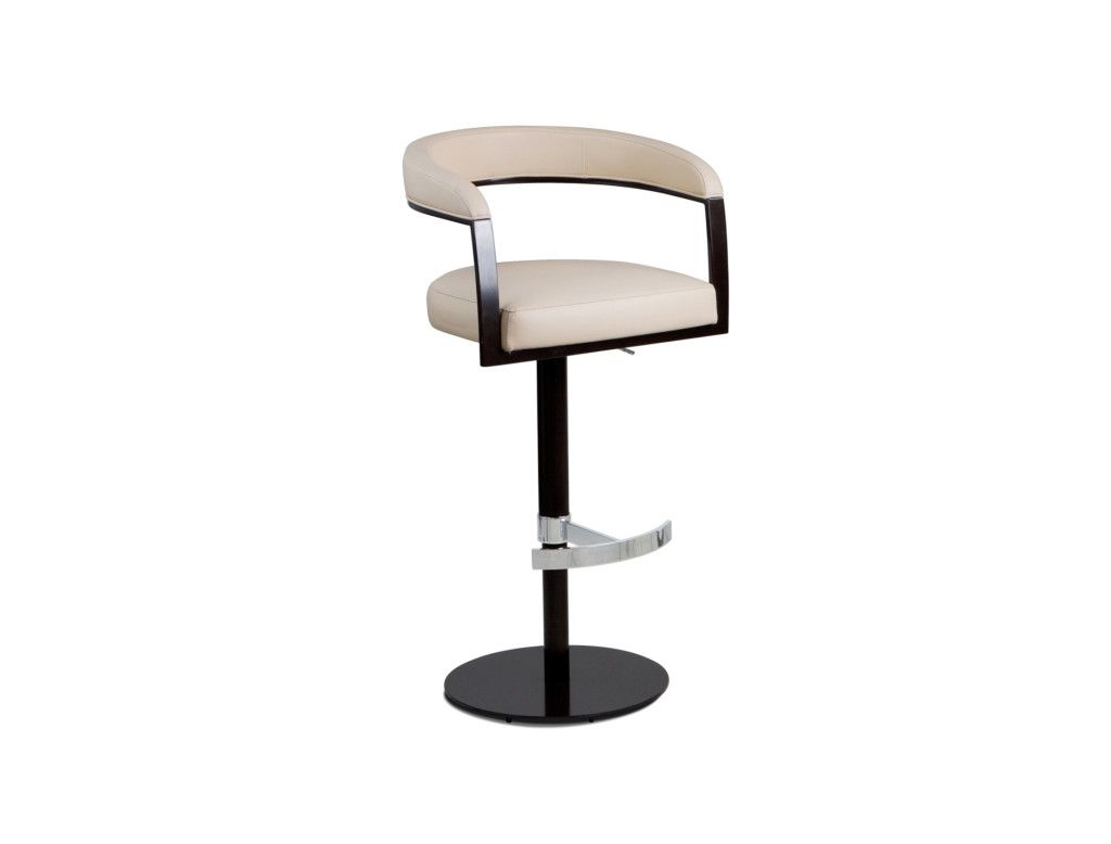 Marvelous Helix Elite Modern Ccdc Retail Low Options Chair Ibusinesslaw Wood Chair Design Ideas Ibusinesslaworg