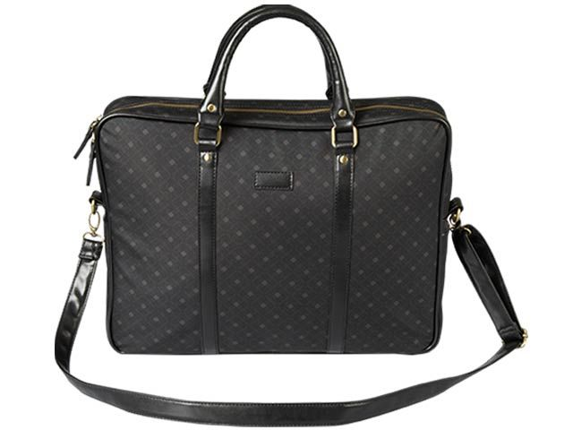 Ladies Executive Laptop Bag at Laptop Bags | Ignition Marketing Corporate Gifts