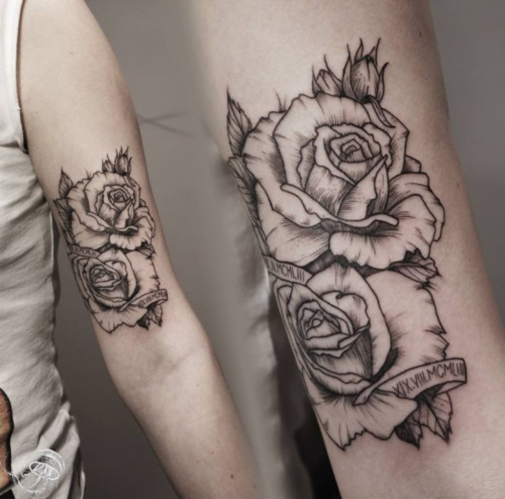 Dotwork rose tattoo tumblr in flower dot tattoo tattoo a to z dotwork rose tattoo tumblr in flower dot tattoo tattoo a to z izmirmasajfo