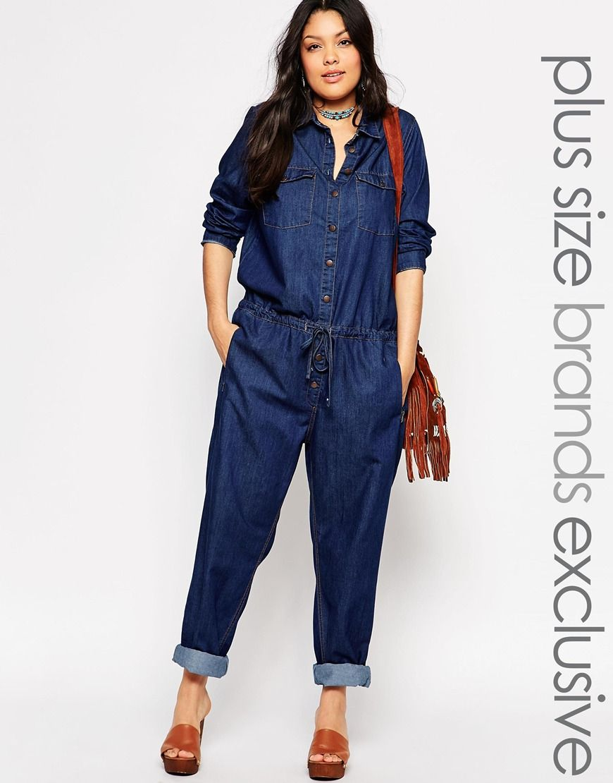 4628023c2927 Perfect for A W   http   asos.do dtA7sx Overalls
