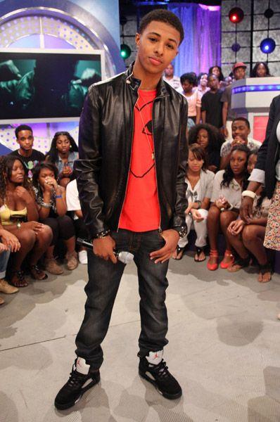 True Religion Jean Vest Swagg   ... -Jacket-Comme-des-Garcon-t-shirt-Nudie-Jeans-Air-Jordan-5-Sneakers