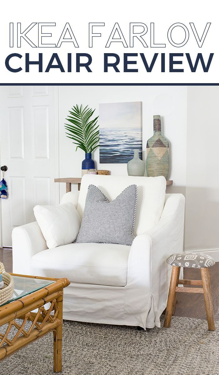 ikea chairs  the perfect pair of coastal chic chairs